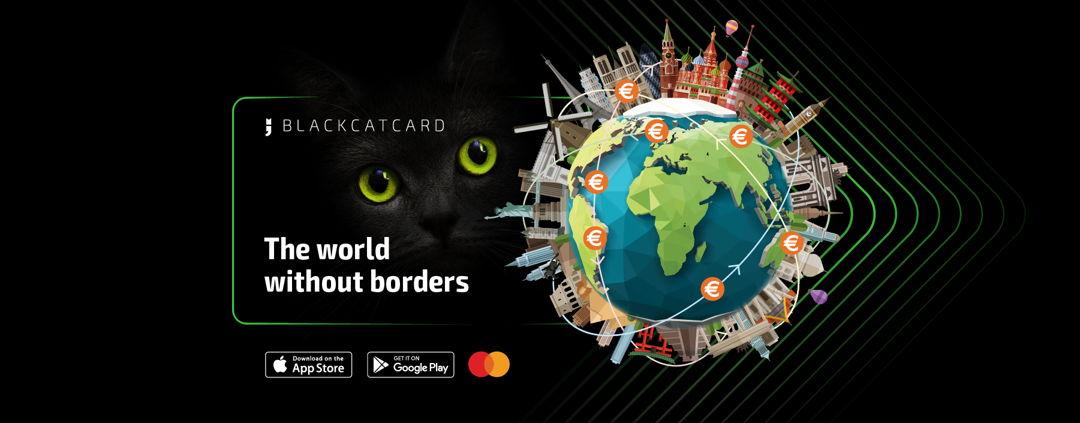 www.blackcatcard.com