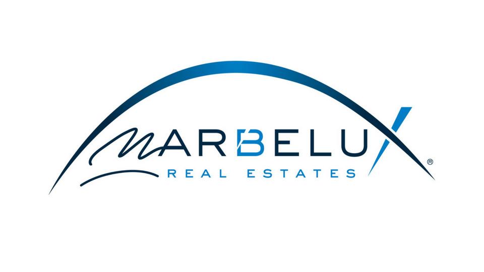 www.marbelux.com